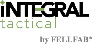 Integral Tactical by FELLFAB logo