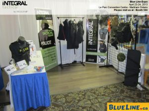 blueline_booth_web_2013