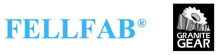 FELLFAB_GraniteGear_Logo