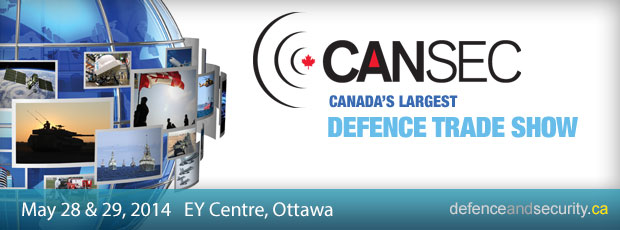 homebanner-cansec