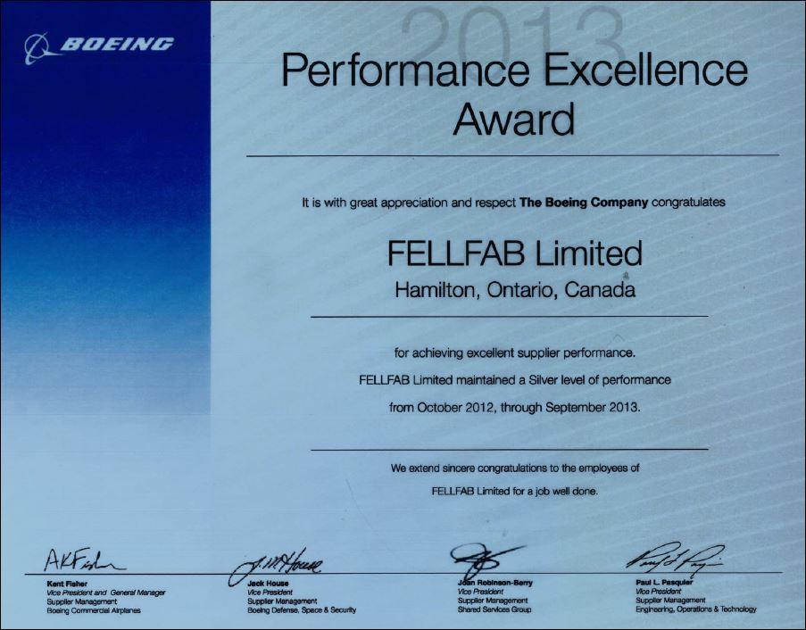 boeing_award_certificate
