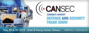 cansec_logo_1