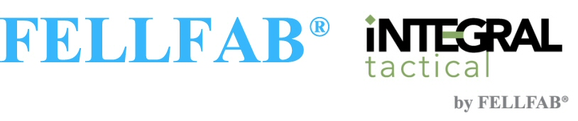 FELLFAB and IT logo