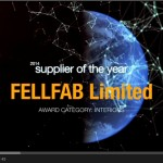 boeing supplier of the year video