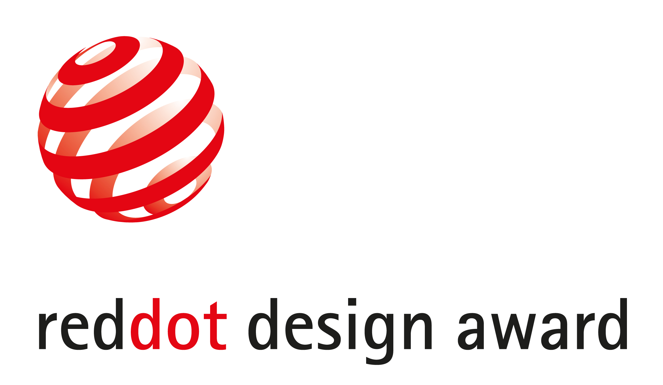 Red Dot Design Award 2016: FELLFABcsupe®c/supe Honoured With Red Dot Award: Product rh:fellfab.com,Design