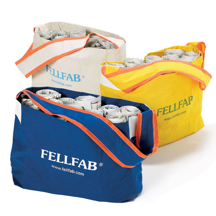 Carrier Bags for Sale in Hamilton, Ontario