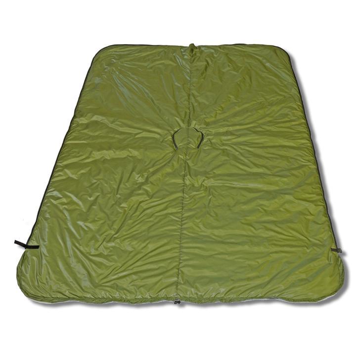 Poncho Liner Blanket