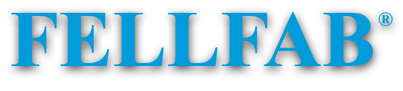 Fellfab logo