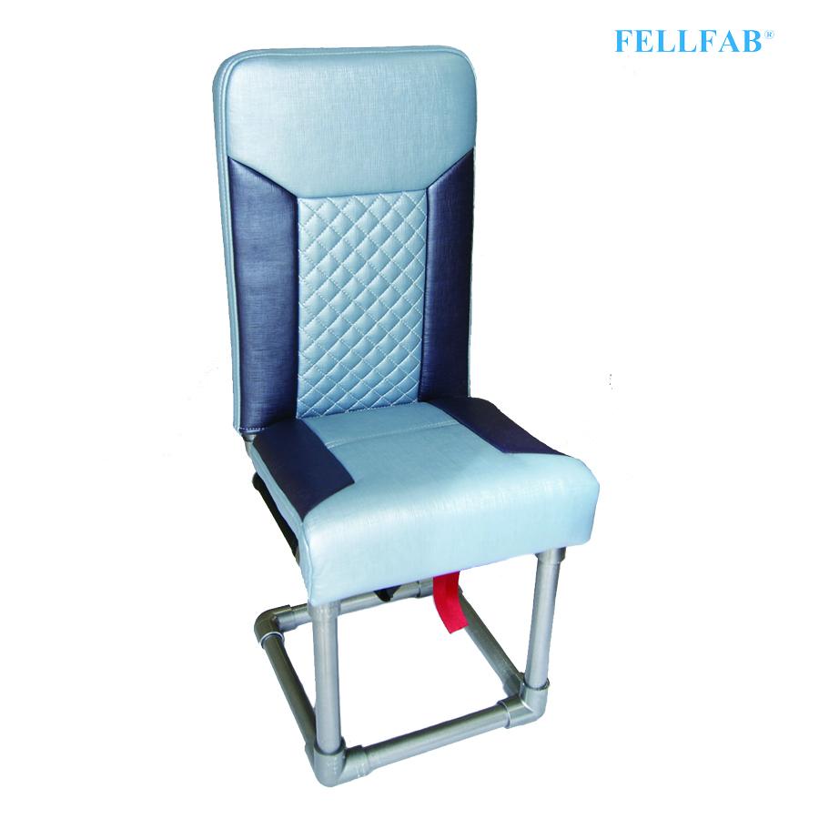 Mini Seat 02