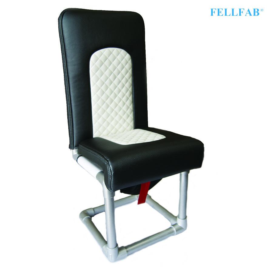 Mini seat 01