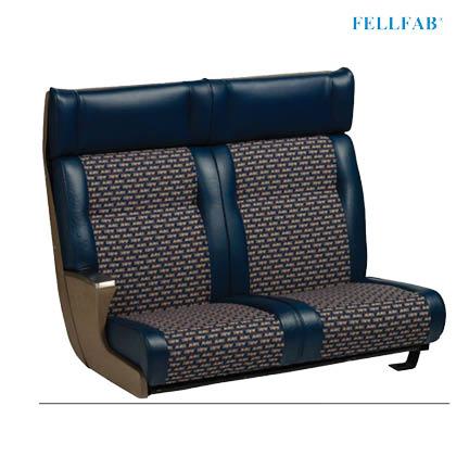 Rail Seat 02