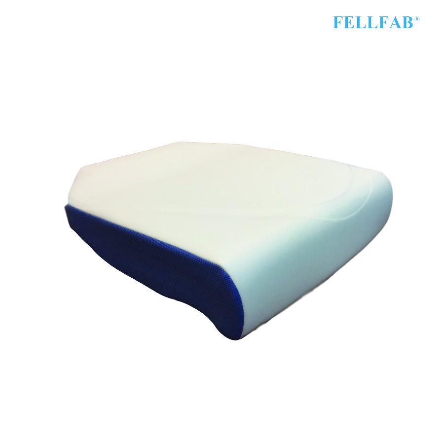 Seat Cushion 01