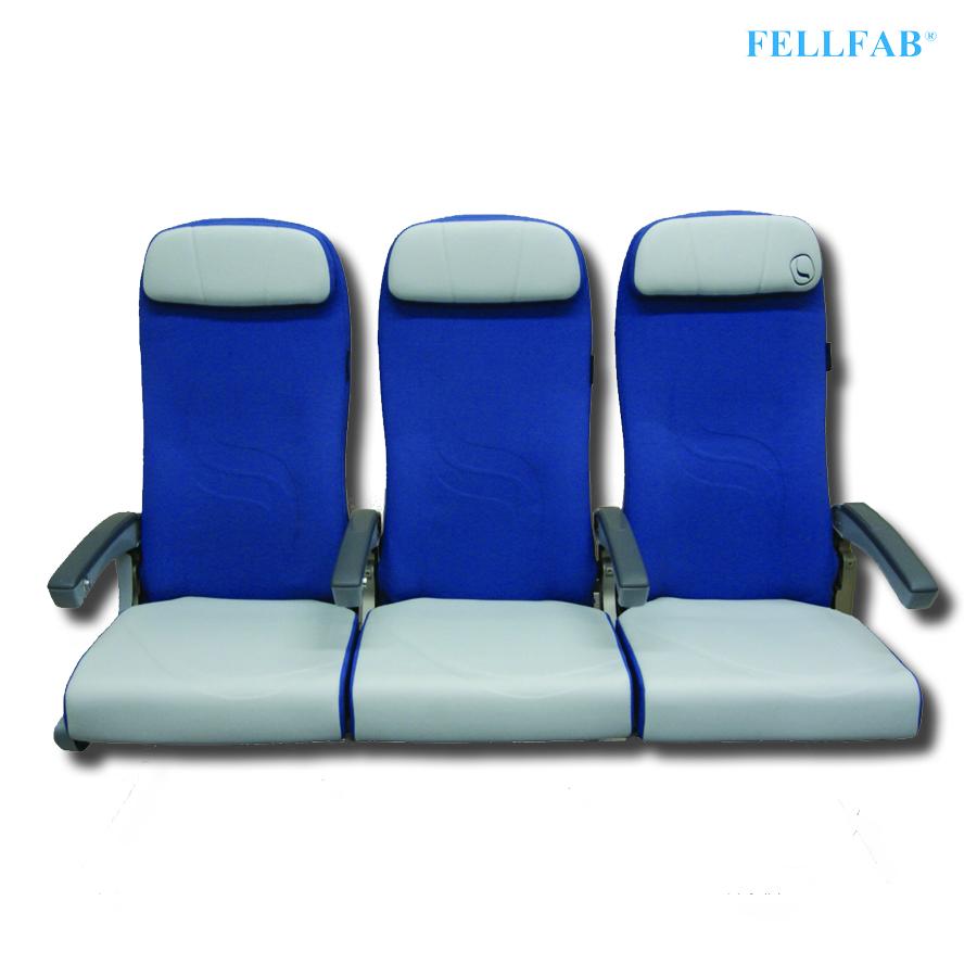 Triple Seat - 01