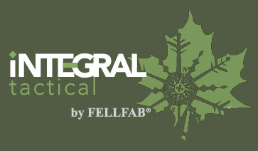 Integral Tactical