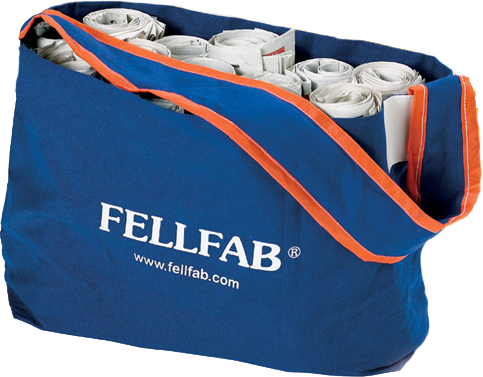Shop for FELLFAB Carrier Bags