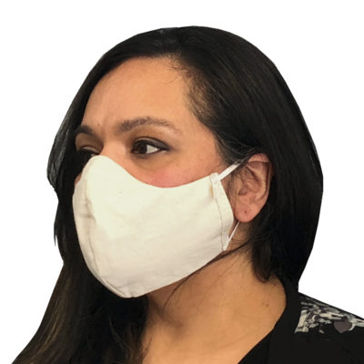 FELLFAB Face Masks