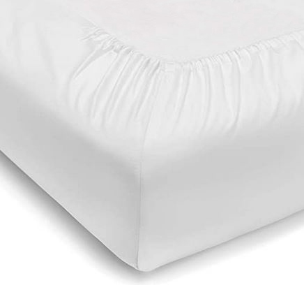 FELCO Spa Mattress Cover