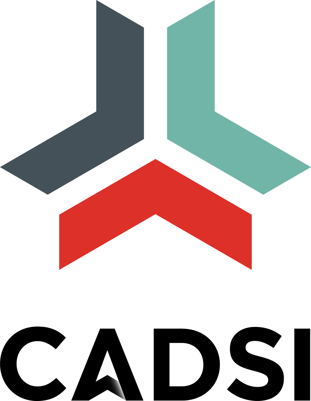 CADSI Logo and FELLFAB